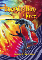 Imagination is Free