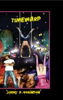 Timewarp